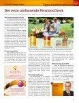 LOOSDORF bewegt - NetTeam Internet - Page 7