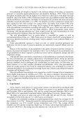 (Solanum Tuberosum L.) grown in Oman - Sultan Qaboos University - Page 2