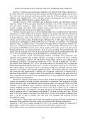 (Solanum Tuberosum L.) grown in Oman - Sultan Qaboos University - Page 3