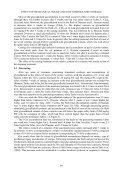 (Solanum Tuberosum L.) grown in Oman - Sultan Qaboos University - Page 7