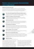 Chaves de Impacto - Atlas Copco - Page 4