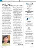 PROVEEDORES - El Hospital - Page 4