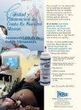PROVEEDORES - El Hospital - Page 5