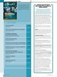 PROVEEDORES - El Hospital - Page 6