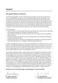 Wirtschaftliche Entwicklung durch Erneuerbare Energien - Institut für ... - Seite 3