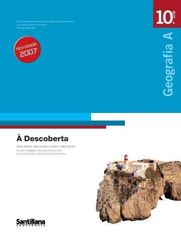 Geografia A 10anan o - Santillana