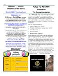 Deidre Tegarden - The Rotary Club of Kahului Website - Page 2