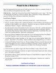 Deidre Tegarden - The Rotary Club of Kahului Website - Page 3