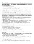 Deidre Tegarden - The Rotary Club of Kahului Website - Page 4