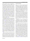 the weasel (Mustela nivalis) of Mallorca - Lacerta - Page 2