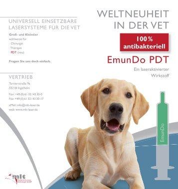 100 % antibakteriell