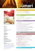 de la Riera - Giro Salut - Page 3