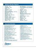 GMES Domain - CNR IREA - Page 3