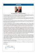 GMES Domain - CNR IREA - Page 6