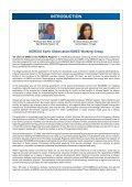 GMES Domain - CNR IREA - Page 7