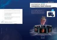 MULTIMEDIA ATLAS of - Ars Medica Italia