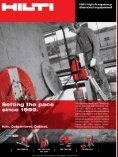 PDi 2-2007 (Bauma) - PDWorld - Page 4