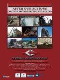 PDi 2-2007 (Bauma) - PDWorld - Page 5