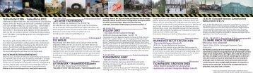"""Tschernobyl 1986 - Fukushima 2011 """"25 Jahre Tschernobyl ... - Janun"""