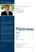 Die Fixkosten-Pension - Neurauter Versichert - Seite 3