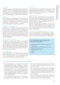Die Fixkosten-Pension - Neurauter Versichert - Seite 5