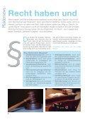 Die Fixkosten-Pension - Neurauter Versichert - Seite 6