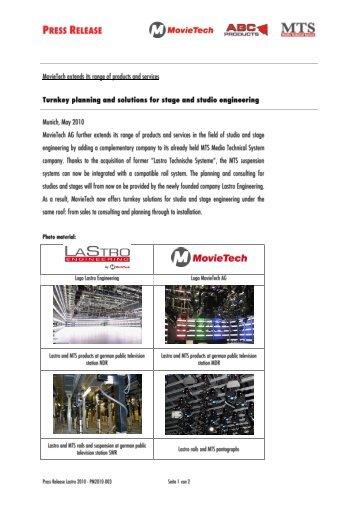 pdf (379 KB) - MovieTech