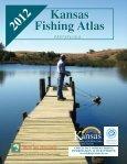 General Fishing Atlas Information - kdwpt - Page 4
