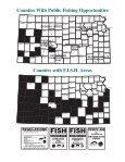 General Fishing Atlas Information - kdwpt - Page 7
