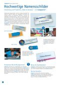 eShop - Badgepoint - Page 4