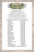 """cowtown select"" sale consignors - Texas Hereford Association - Page 2"