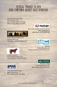 """cowtown select"" sale consignors - Texas Hereford Association - Page 4"