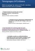 Valeur d'ATLAS - Page 6
