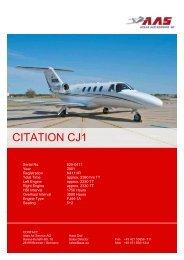 price - Atlas Air Service