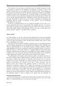 Knowledge and valuation in markets - MPIfG - Page 6