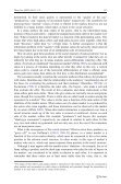 Knowledge and valuation in markets - MPIfG - Page 7