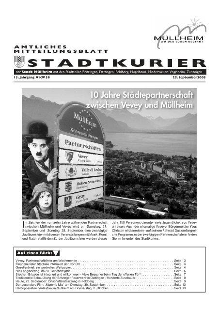 Strichmädchen Müllheim