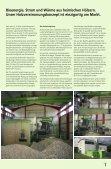 Kraft-Wärme-Kopplung mit Kompetenz und ... - bei Mothermik - Seite 3