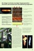 Kraft-Wärme-Kopplung mit Kompetenz und ... - bei Mothermik - Seite 4