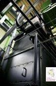 Kraft-Wärme-Kopplung mit Kompetenz und ... - bei Mothermik - Seite 5
