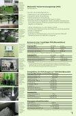 Kraft-Wärme-Kopplung mit Kompetenz und ... - bei Mothermik - Seite 6