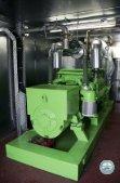 Kraft-Wärme-Kopplung mit Kompetenz und ... - bei Mothermik - Seite 7
