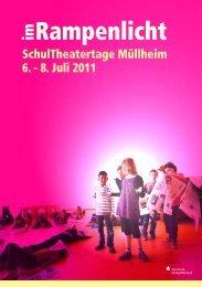 PDF 801 kB - Stadt Müllheim