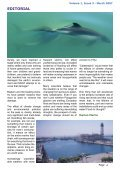 The Magazine - BYM News - Page 4