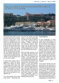 The Magazine - BYM News - Page 5