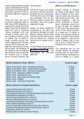 The Magazine - BYM News - Page 6