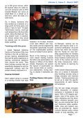 The Magazine - BYM News - Page 7