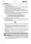 MASTERYS IP 15-30 kVA - multimatic - Seite 6