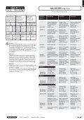 BASTUCK Produkt Information - BASTUCK & Co GmbH - Seite 5