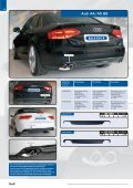 BASTUCK Produkt Information - BASTUCK & Co GmbH - Seite 6